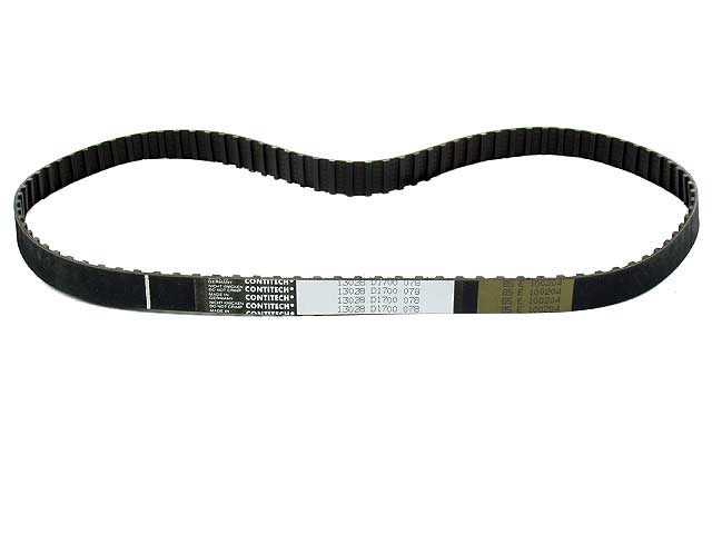 Nissan Stanza Timing Belt > Nissan Stanza Engine Timing Belt