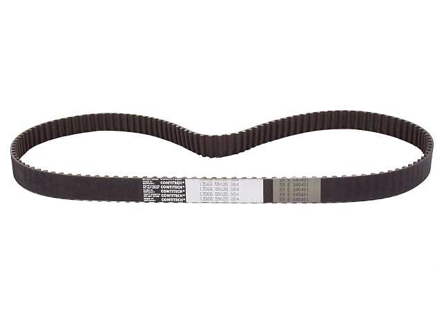 Toyota Pickup Timing Belt > Toyota Pickup Engine Timing Belt
