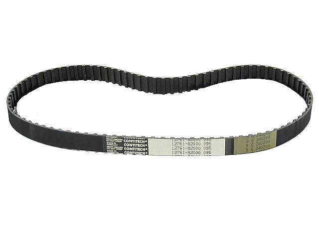 Suzuki Samurai Timing Belt > Suzuki Samurai Engine Timing Belt