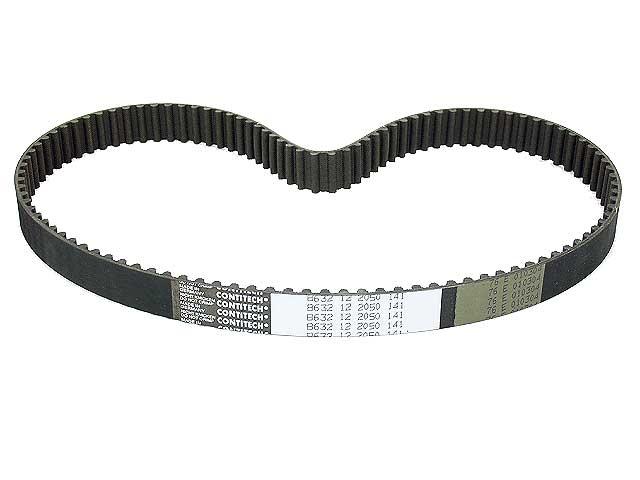 Mazda Timing Belt > Mazda 323 Engine Timing Belt