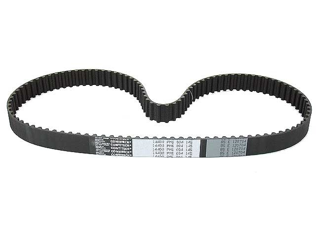 Honda Civic Timing Belt > Honda Civic Engine Timing Belt