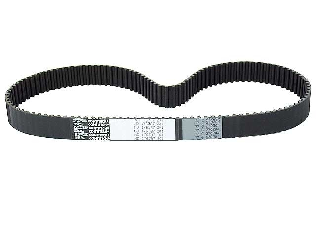 Mitsubishi Expo Timing Belt > Mitsubishi Expo LRV Engine Timing Belt