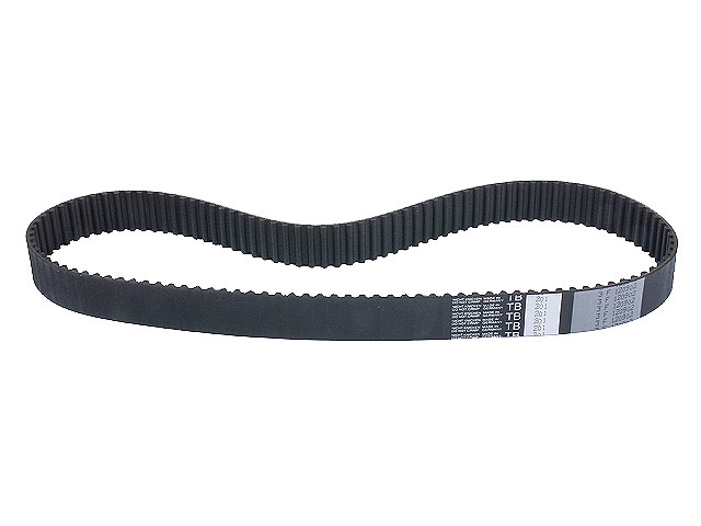 Mitsubishi Lancer Timing Belt > Mitsubishi Lancer Engine Timing Belt