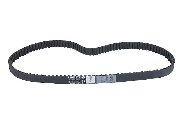Acura Vigor Timing Belt > Acura Vigor Engine Timing Belt