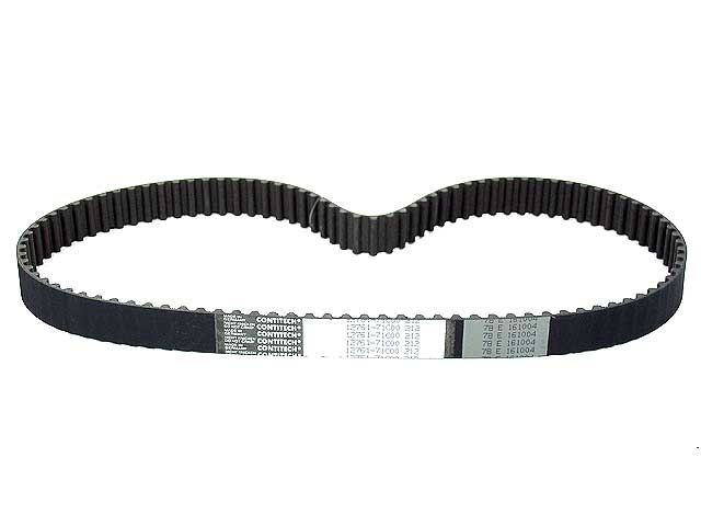 Suzuki Esteem Timing Belt > Suzuki Esteem Engine Timing Belt
