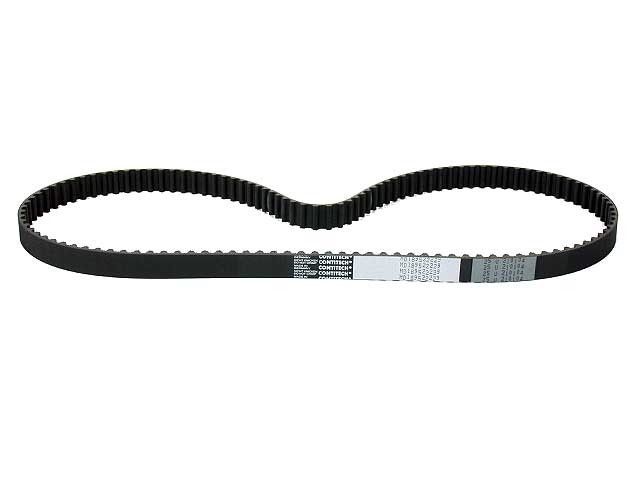 Mitsubishi Van Timing Belt > Mitsubishi Van Engine Timing Belt