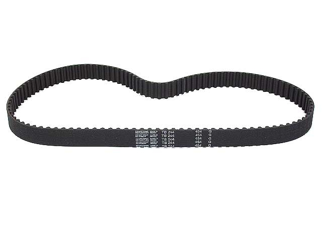 Acura CL Timing Belt > Acura CL Engine Timing Belt