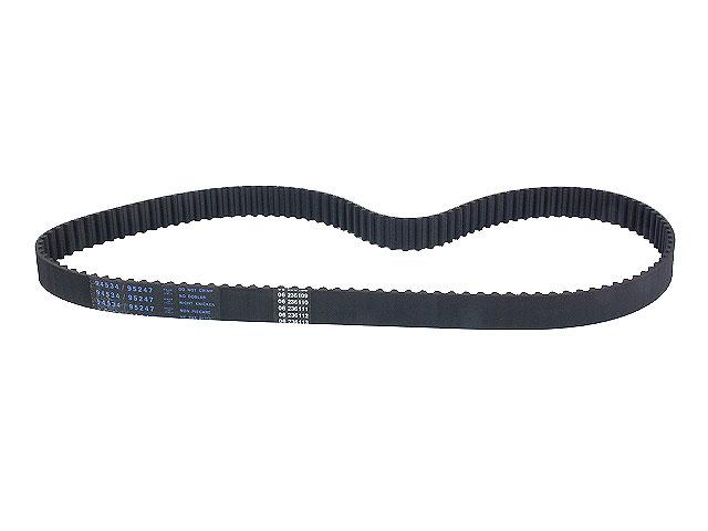 Acura Integra Timing Belt > Acura Integra Engine Timing Belt