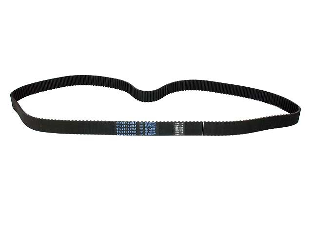Infiniti J30 Timing Belt > Infiniti J30 Engine Timing Belt