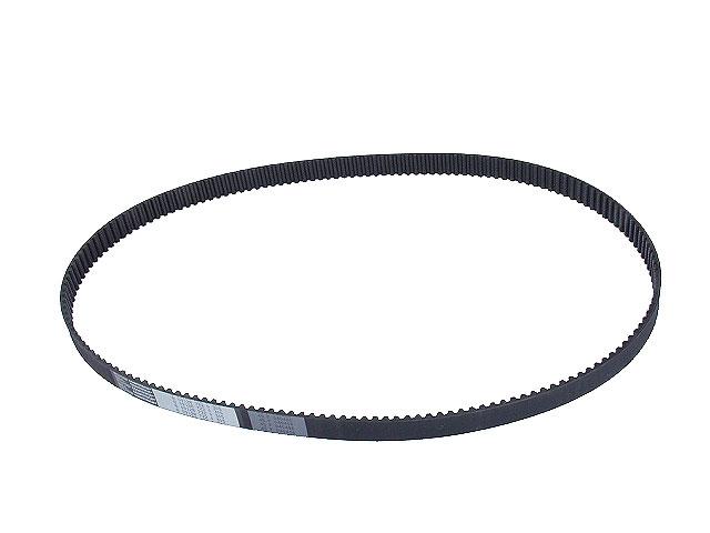 Isuzu timing belt auto parts online catalog