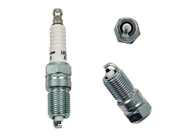 chevy corsica parts chevy corsica auto parts online catalog chevy corsica > chevrolet corsica spark plug