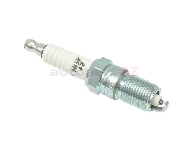 Volvo 760 Spark Plug > Volvo 760 Spark Plug