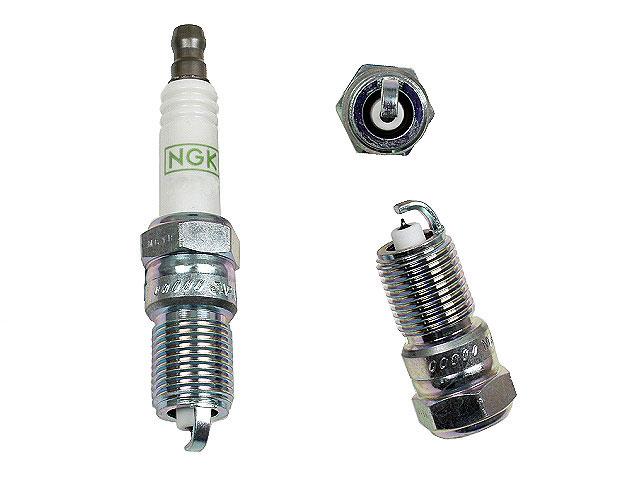 Mercedes 190E Spark Plug > Mercedes 190E Spark Plug