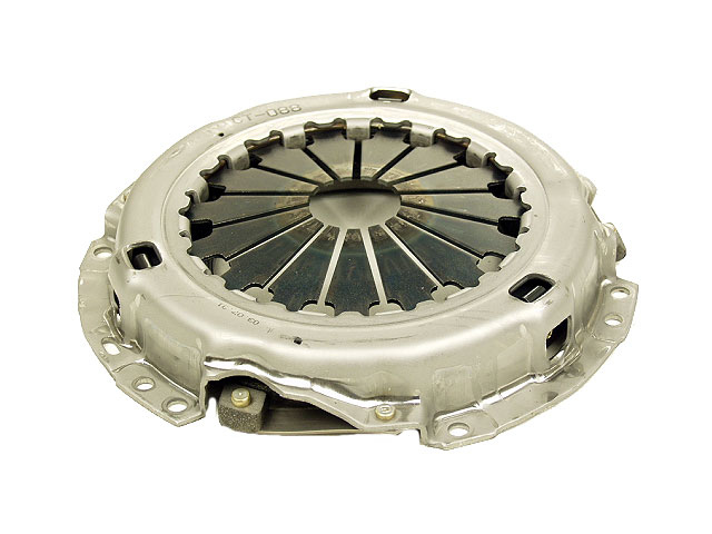 Toyota Pressure Plate > Toyota Celica Clutch Pressure Plate