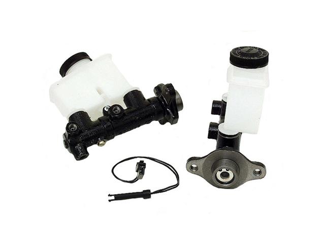 Mazda B2000 Brakes > Mazda B2000 Brake Master Cylinder
