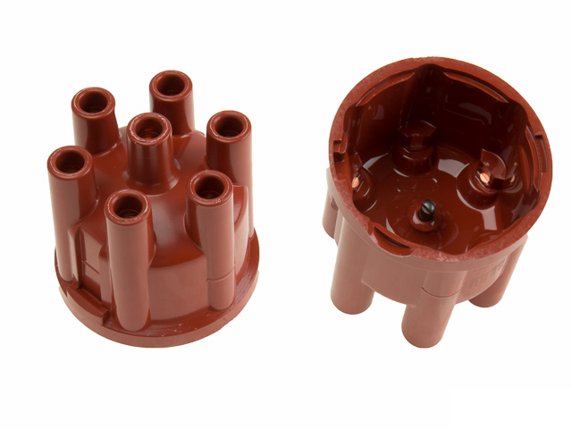 BMW 3.0CS Distributor Cap > BMW 3.0CS Distributor Cap