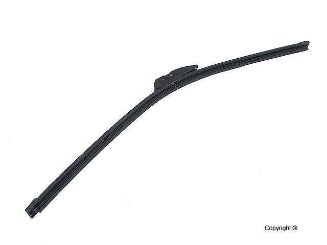 Lexus Wiper Blade > Lexus RX400h Windshield Wiper Blade