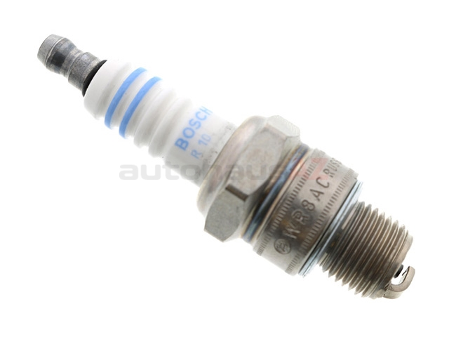 VW Super Beetle Spark Plug > VW Super Beetle Spark Plug