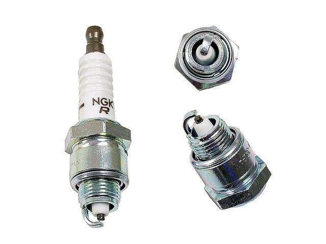 Oldsmobile > Oldsmobile Toronado Spark Plug