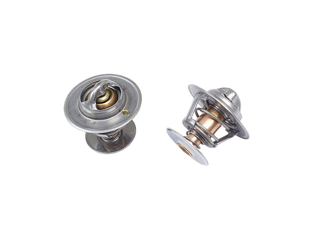 Mazda B2300 Thermostat > Mazda B2300 Engine Coolant Thermostat