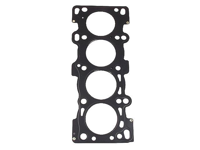 Mazda Cylinder Head Gasket > Mazda Protege Engine Cylinder Head Gasket