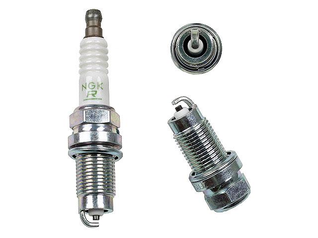 Nissan Axxess Spark Plug > Nissan Axxess Spark Plug