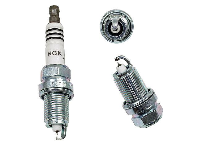 Honda Spark Plug > Honda Prelude Spark Plug