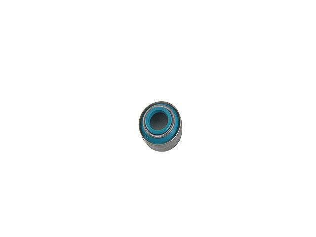 Mazda B3000 > Mazda B3000 Engine Valve Stem Oil Seal
