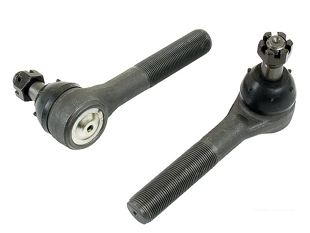Mazda Tie Rod End > Mazda B4000 Steering Tie Rod End