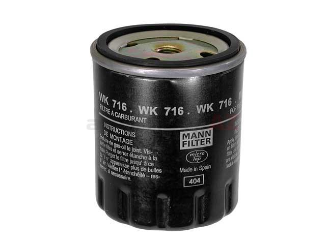 mercedes 240d fuel filter - auto parts online catalog 240d fuel filter