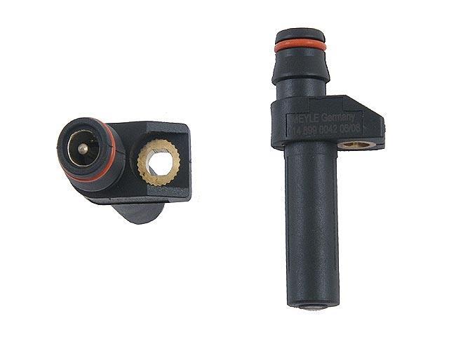 mercedes a 0031537228 crankshaft position sensor. Black Bedroom Furniture Sets. Home Design Ideas