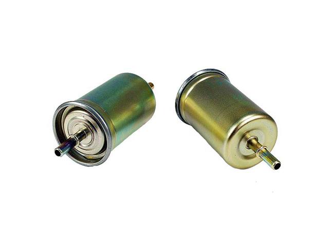 ford thunderbird fuel filter - auto parts online catalog 2003 duramax fuel filter water sensor 2003 thunderbird fuel filter #6