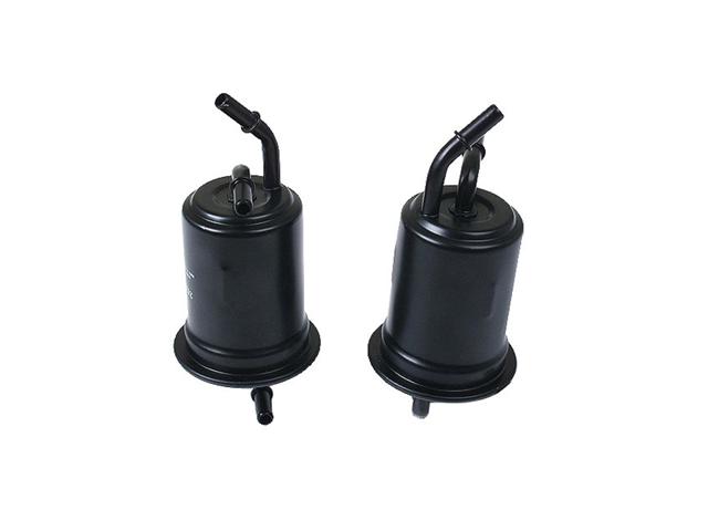 spectra fuel filter kia spectra fuel filter - auto parts online catalog