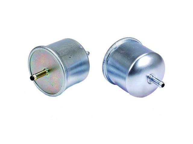 300zx fuel filter nissan 300zx fuel filter