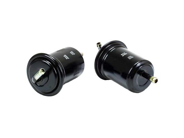 Suzuki Fuel Filter Auto Parts Online Catalog