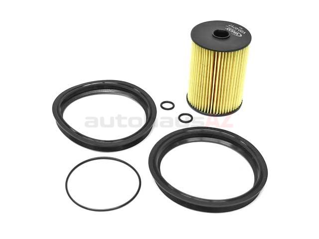 mini cooper fuel filter auto parts online catalog. Black Bedroom Furniture Sets. Home Design Ideas
