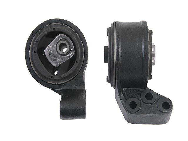 volvo v40 engine mount - auto parts online catalog