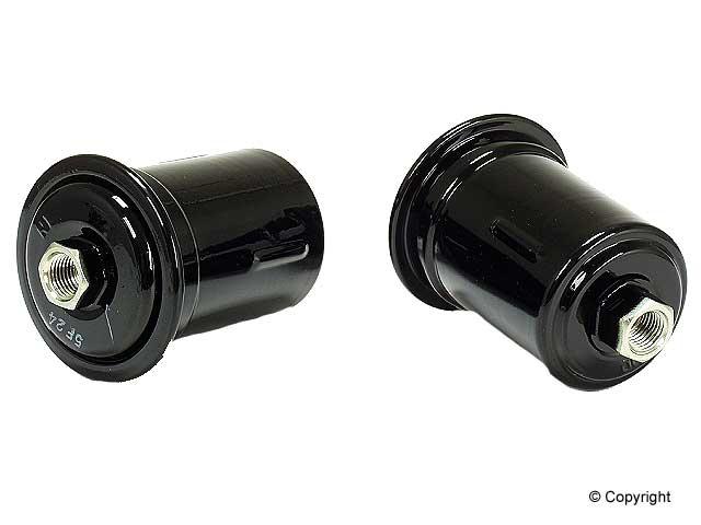 lexus fuel filter - auto parts online catalog lexus gs300 fuel filter