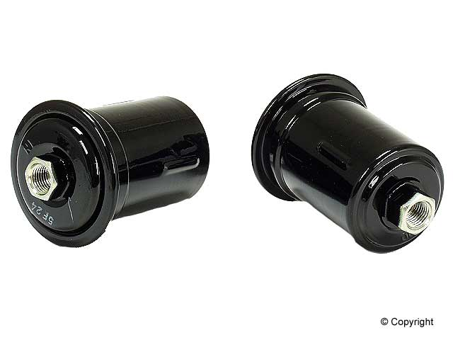 lexus gx470 fuel filter lexus fuel filter - auto parts online catalog lexus gs300 fuel filter