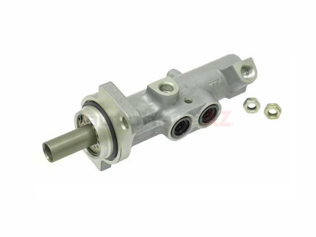 volvo brake master cylinder auto parts online catalog. Black Bedroom Furniture Sets. Home Design Ideas