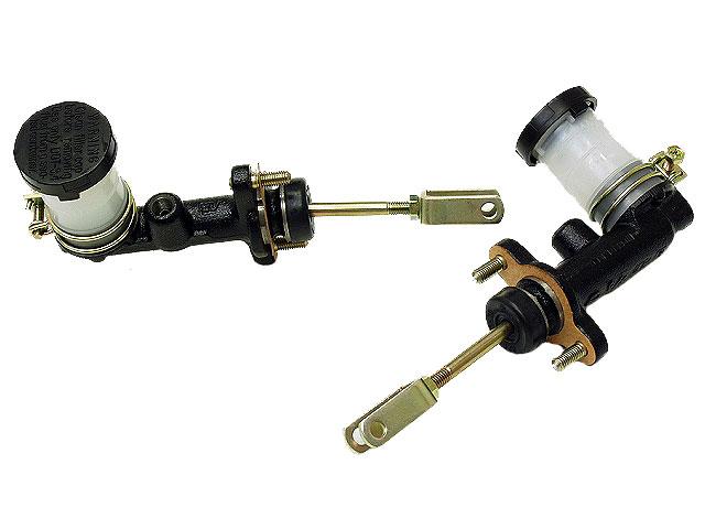 Isuzu Clutch Master Cylinder Auto Parts Online Catalog