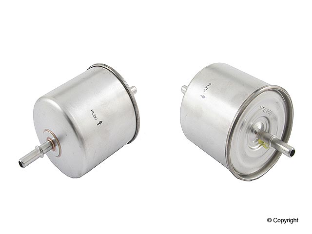 location of fuel filter on 2009 altima mercury marquis fuel filter on