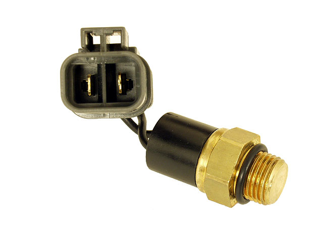 Nissan Auxiliary Fan Switch Auto Parts Online Catalog